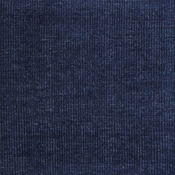 Dune Max Wool phantom blue | Rugs | kymo