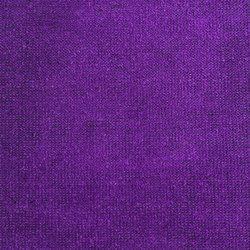 Dune Max Wool purple | Rugs | kymo