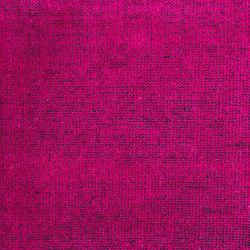 Dune Max Wool paradise pink | Formatteppiche / Designerteppiche | kymo