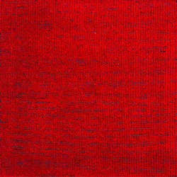 Dune Max Wool cherry | Rugs | kymo