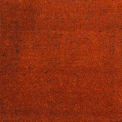 Dune Max Wool ayers rock | Tappeti / Tappeti d'autore | kymo
