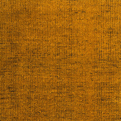 Dune Max Wool sweet corn | Rugs | kymo