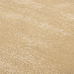 Mark 2 Wool almond | Rugs / Designer rugs | kymo