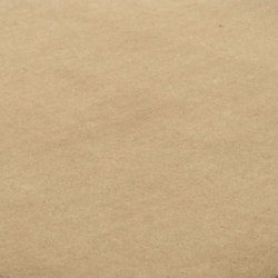 Studio NYC Raw Wool Edition almond | Rugs | kymo
