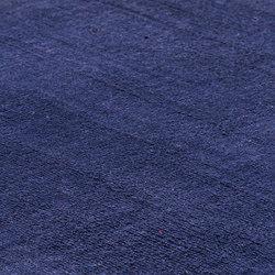 Studio NYC Polyester Edition blue iris | Rugs / Designer rugs | kymo