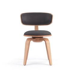 Pivot Chair | Chairs | Marelli