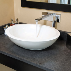 Basins | Vanity units | Tyrrell and Laing International