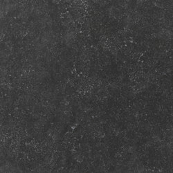 Pietra Blue moon lappato | Carrelage pour sol | Casalgrande Padana