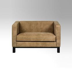 Bella Sofa | Loungesofas | Lambert