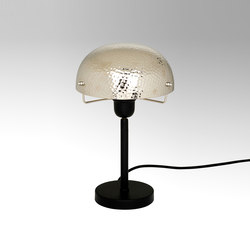 Soho table lamp | Illuminazione generale | Lambert