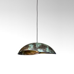 Orla hanging lamp | General lighting | Lambert