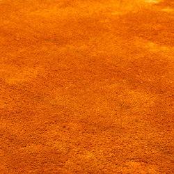 Studio NYC Classic Edition papaya | Rugs / Designer rugs | kymo