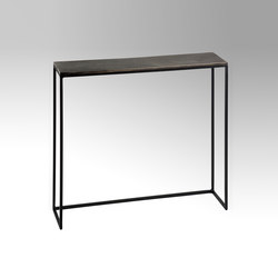 Maro side table | Mesas auxiliares | Lambert