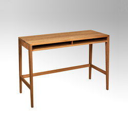 Matthew desk | Desks | Lambert