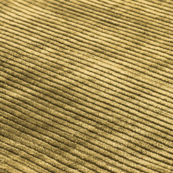 Suite PARIS Viscose willow green | Rugs / Designer rugs | kymo
