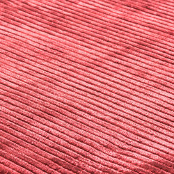 Suite PARIS Viscose cranberry | Rugs / Designer rugs | kymo