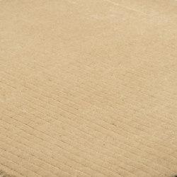Suite STHLM Wool almond | Rugs / Designer rugs | kymo