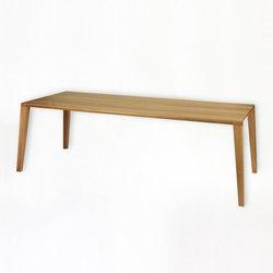 Aracol Tisch | Esstische | Lambert