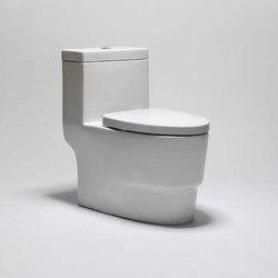 halo | toilet | Toilets | Blu Bathworks