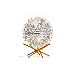 raimond tensegrity | General lighting | moooi
