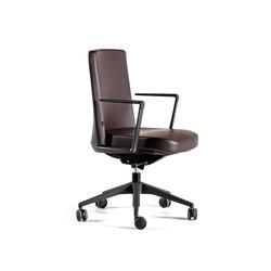 Cron | Office chairs | actiu