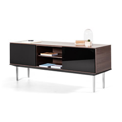 Longo Storage | Sideboards | actiu
