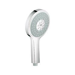 Power&Soul Cosmopolitan 130 Hand Shower | Shower controls | Grohe USA