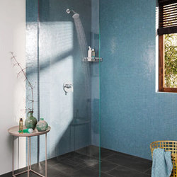 Eurosmart New Shower Combination | Shower taps / mixers | Grohe USA