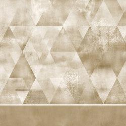 Artisan Intarsio | Massanfertigungen | GLAMORA