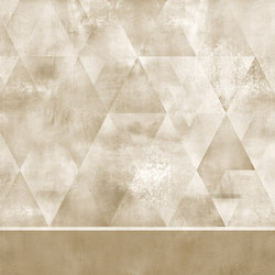Artisan Intarsio | Wall coverings | GLAMORA