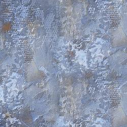 Artisan Macramè | Bespoke wall coverings | GLAMORA