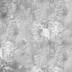 Macramè | Bespoke wall coverings | GLAMORA