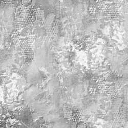 Macramè | Bespoke wall coverings | GLAMORA