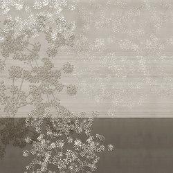 Concerto Sinfonia | A medida | GLAMORA