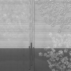 Concerto Sinfonia | Wall coverings | GLAMORA