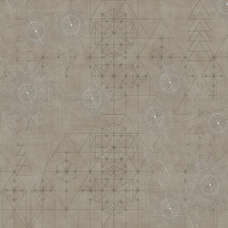 Concerto Adagio | Wall coverings | GLAMORA