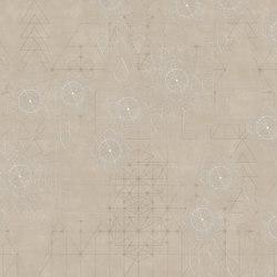 Concerto Adagio | Bespoke wall coverings | GLAMORA