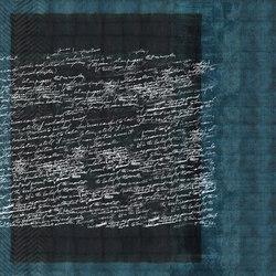 Denim Kurabo | Wall coverings | GLAMORA
