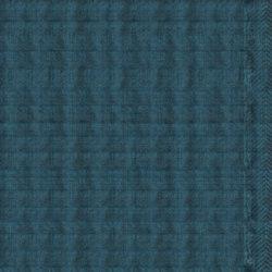 Kurabo | Rivestimenti su misura | GLAMORA