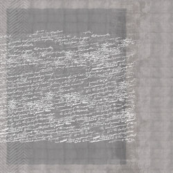 Denim Kurabo | Revestimientos de pared | GLAMORA