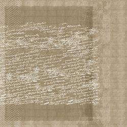 Kurabo | A medida | GLAMORA
