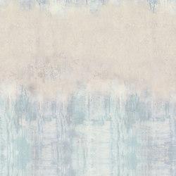 Fossil Folium | Wall coverings | GLAMORA