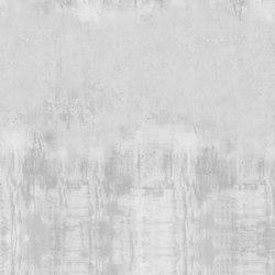 Fossil Folium | Rivestimenti pareti | GLAMORA