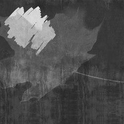 Fossil Folium | Revestimientos de pared | GLAMORA
