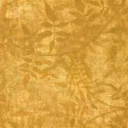 Gold Midas | Wall coverings | GLAMORA