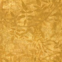 Gold Midas | Rivestimenti pareti | GLAMORA