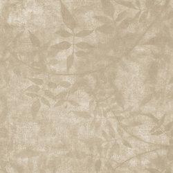 Gold Midas | Wandbeläge | GLAMORA