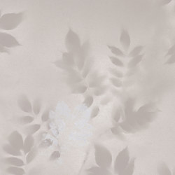 Shadow Vision | Wall coverings | GLAMORA