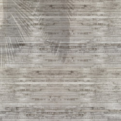 Shadow Presagio | Wall coverings | GLAMORA
