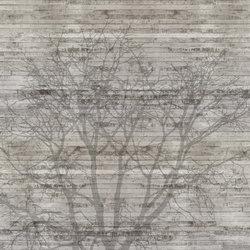 Presagio | Bespoke wall coverings | GLAMORA